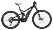 E-Bike Conway eWME 627 MX