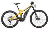 E-Bike Conway eWME 427 MX