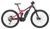 E-Bike Conway eWME 329