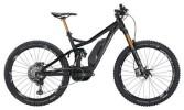E-Bike Conway eWME 827