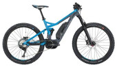 E-Bike Conway eWME 427