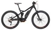 E-Bike Conway eWME 327