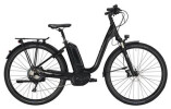 E-Bike Conway eTS 500 Wave