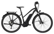 E-Bike Conway eTS 500 Trapez