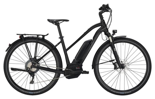 E-Bike Conway eTS 500 Trapez 2019