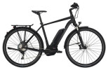 E-Bike Conway eTS 500 Diamant