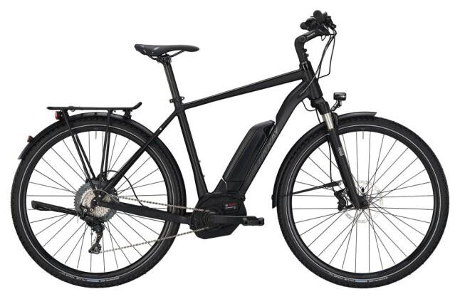 E-Bike Conway eTS 500 Diamant 2019