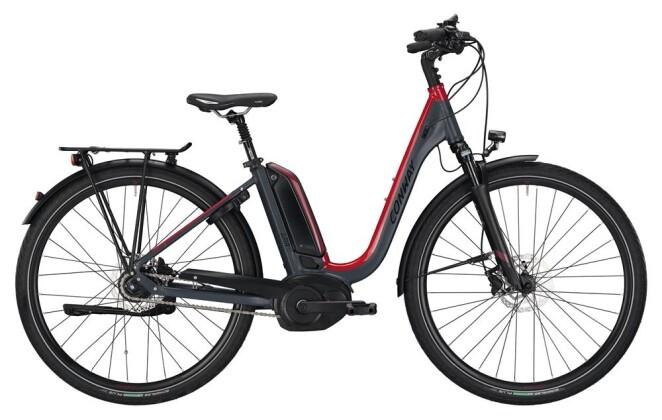 E-Bike Conway eTS 480 2019