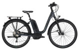 E-Bike Conway eTS 400 Wave