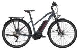 E-Bike Conway eTS 400 Trapez