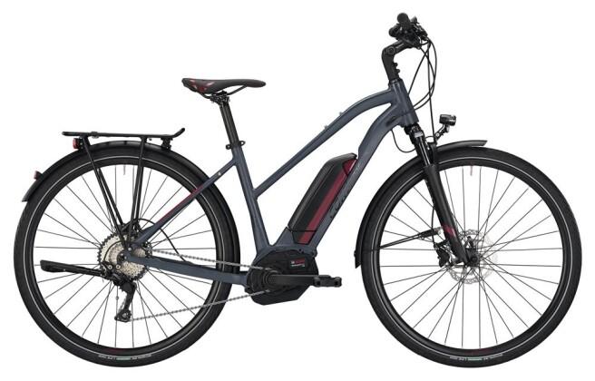 E-Bike Conway eTS 400 Trapez 2019