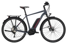 E-Bike Conway eTS 400 Diamant