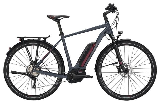 E-Bike Conway eTS 400 Diamant 2019