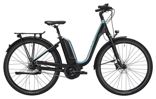 E-Bike Conway eTS 370 2019