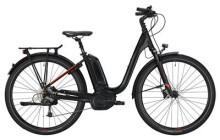 E-Bike Conway eTS 300 Wave