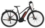 E-Bike Conway eTS 300 Trapez