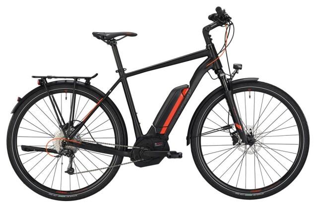 E-Bike Conway eTS 300 Diamant 2019