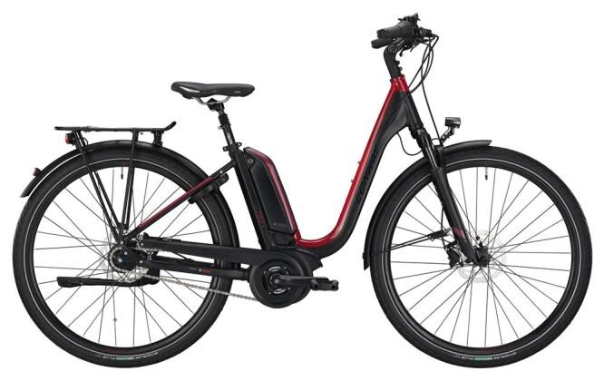 E-Bike Conway eTS 270 SE 2019