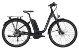 E-Bike Conway eTS 200 SE Wave