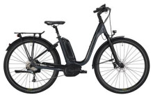 E-Bike Conway eTS 200 SE Wave