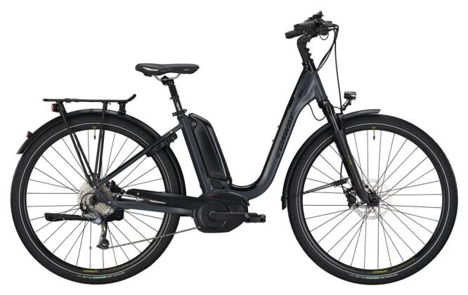E-Bike Conway eTS 200 SE Wave 2019