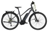 E-Bike Conway eTS 200 SE Trapez