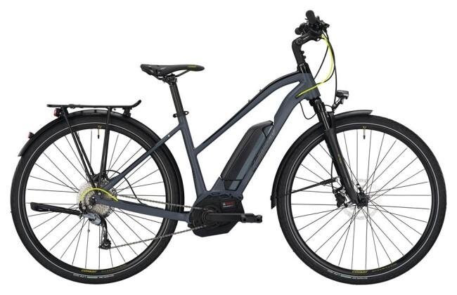 E-Bike Conway eTS 200 SE Trapez 2019