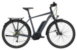 E-Bike Conway eTS 200 SE Diamant