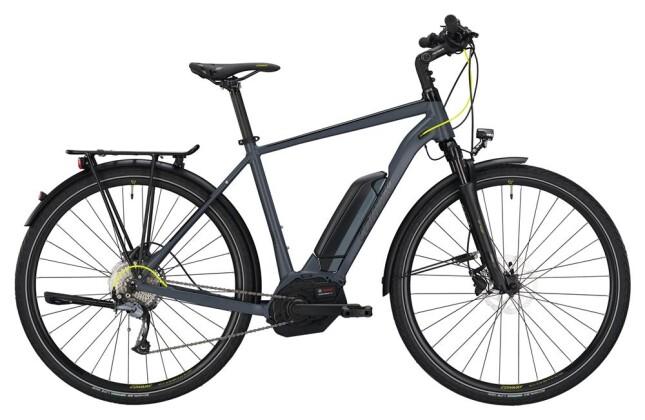 E-Bike Conway eTS 200 SE Diamant 2019
