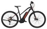E-Bike Conway eCS 300 Trapez