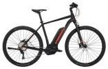 E-Bike Conway eCS 300 Diamant