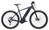 E-Bike Conway eMS 829