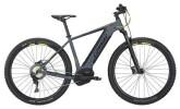 E-Bike Conway eMS 729