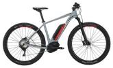 E-Bike Conway eMS 629
