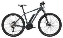 E-Bike Conway eMS 429