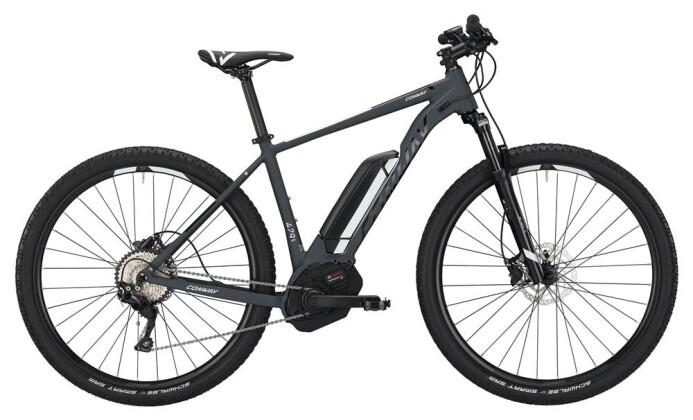 E-Bike Conway eMS 429 2019