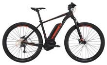 E-Bike Conway eMS 229 SE 500