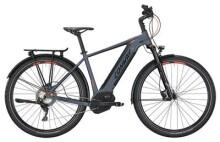 E-Bike Conway eMC 829