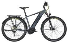 E-Bike Conway eMC 729