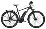 E-Bike Conway eMC 629
