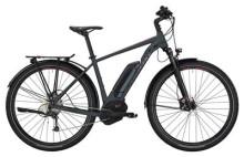 E-Bike Conway eMC 429