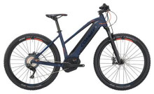 E-Bike Conway eMS 827 Trapez