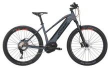 E-Bike Conway eMS 727 Trapez