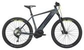 E-Bike Conway eMS 727 Diamant