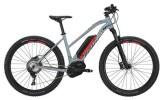 E-Bike Conway eMS 627 Trapez
