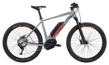 E-Bike Conway eMS 627 Diamant