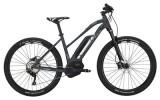 E-Bike Conway eMS 427 Trapez