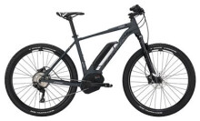 E-Bike Conway eMS 427 Diamant