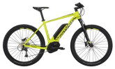 E-Bike Conway eMS 227 SE 500 Diamant green/black