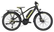 E-Bike Conway eMC 240